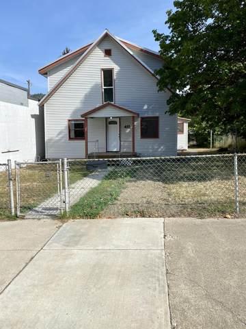 411 Main St, Kellogg, ID 83837 (#20-9444) :: ExSell Realty Group