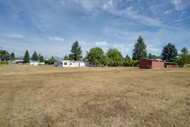 2398 W Cannon Ave, Post Falls, ID 83854 (#20-9473) :: HergGroup Coeur D'Alene
