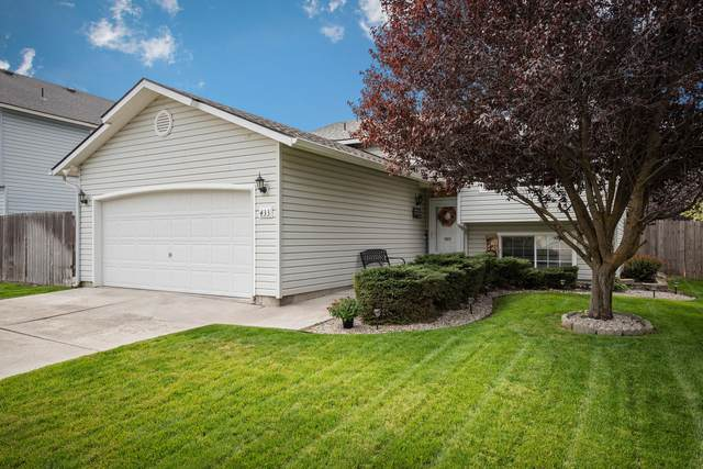 433 N Brushwood Ct, Post Falls, ID 83854 (#20-9476) :: HergGroup Coeur D'Alene