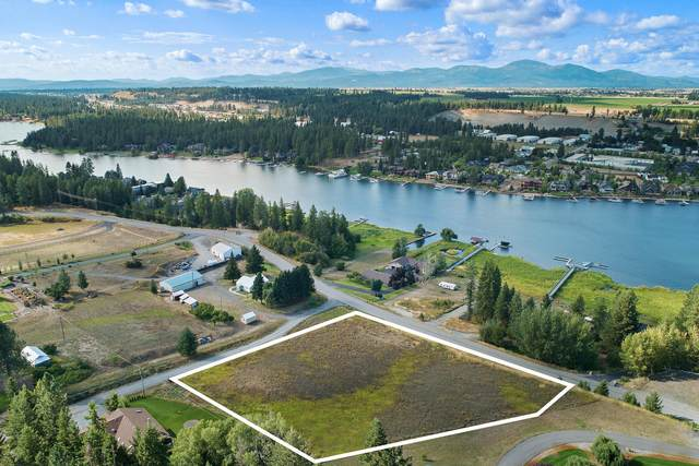 4558 W Foothill Drive, Coeur d'Alene, ID 83814 (#20-948) :: Prime Real Estate Group