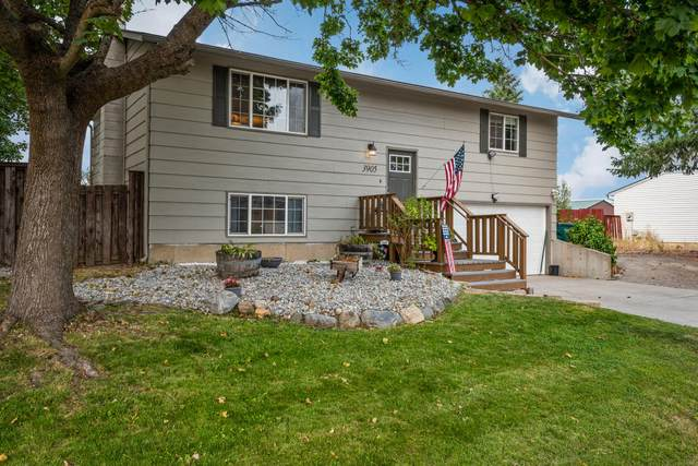 3905 W Sherlock Ave, Coeur d'Alene, ID 83815 (#20-9492) :: Link Properties Group