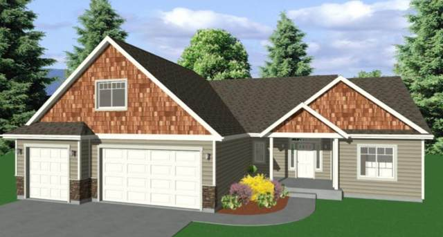 L3B1 W Hayden Ave, Post Falls, ID 83854 (#20-9511) :: Five Star Real Estate Group