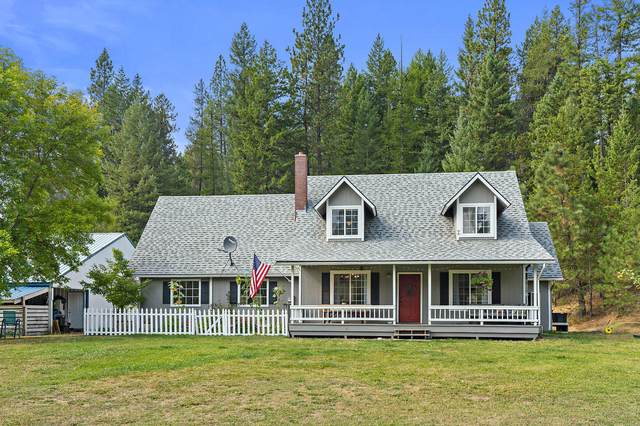 9709 W Thompson Rd, Coeur d'Alene, ID 83814 (#20-9537) :: Prime Real Estate Group