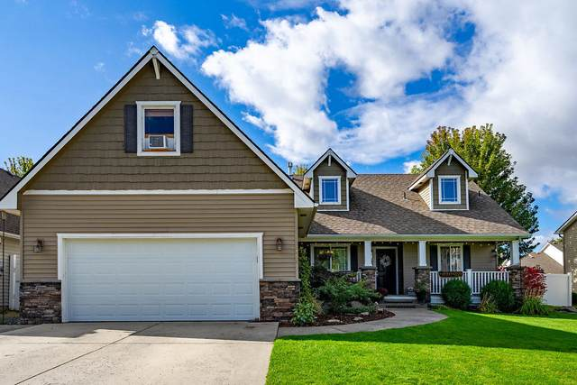 1468 W Coquille Ct, Post Falls, ID 83854 (#20-9539) :: Mall Realty Group