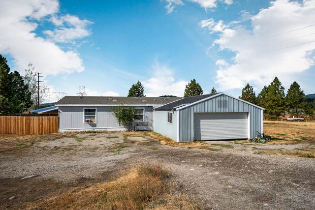 10107 N Chase Rd, Post Falls, ID 83854 (#20-9552) :: Mall Realty Group
