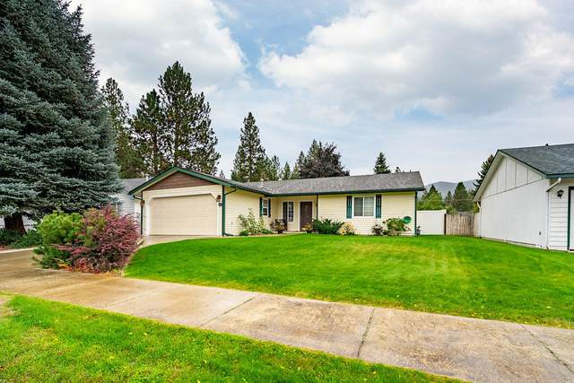 906 E 1ST Ave, Post Falls, ID 83854 (#20-9557) :: Prime Real Estate Group