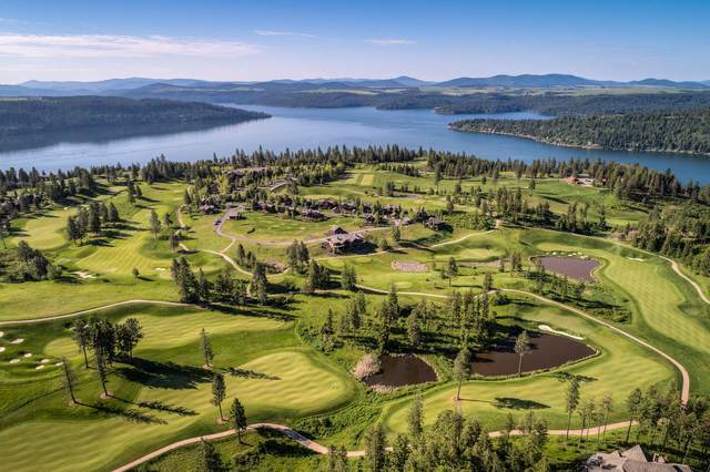 L193 S Basalt Dr, Coeur d'Alene, ID 83814 (#20-9568) :: Prime Real Estate Group