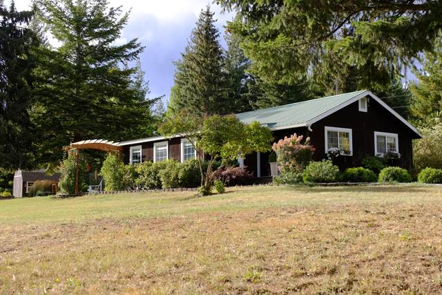 486734 Us-95, Sandpoint, ID 83864 (#20-9584) :: ExSell Realty Group