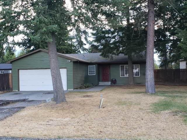 233 Division St, Moyie Springs, ID 83845 (#20-9609) :: Northwest Professional Real Estate