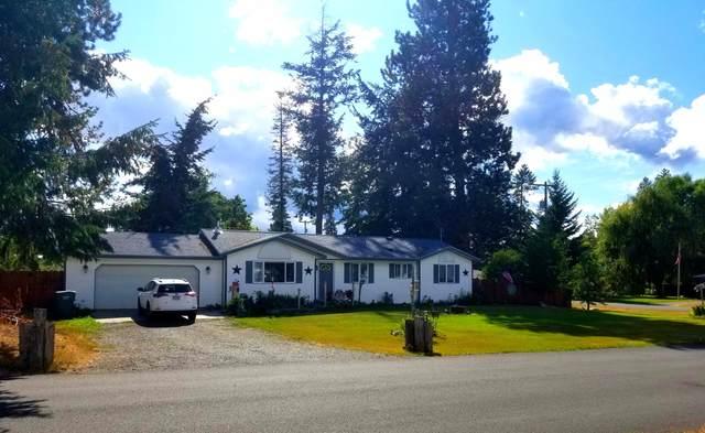 5872 W Adams St, Spirit Lake, ID 83869 (#20-9613) :: Embrace Realty Group