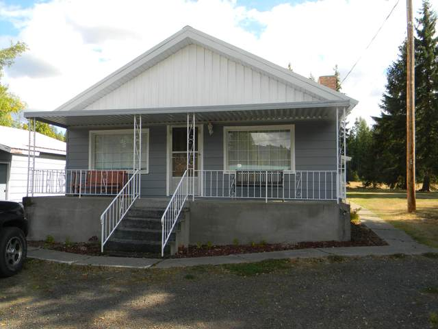 76037 State Hwy 3, St. Maries, ID 83861 (#20-9622) :: ExSell Realty Group