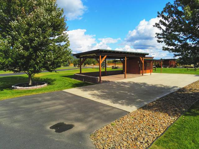 75 Bogie Ln, Blanchard, ID 83804 (#20-9641) :: Flerchinger Realty Group - Keller Williams Realty Coeur d'Alene