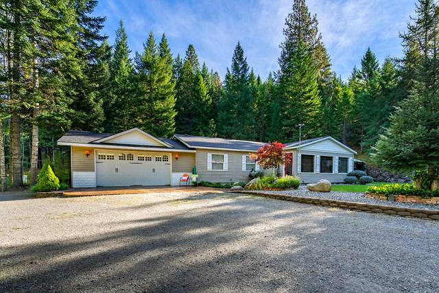 19406 Pinecone Rd, Hayden, ID 83835 (#20-9643) :: ExSell Realty Group