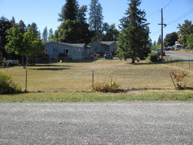 252 5Th.St., Priest River, ID 83856 (#20-9662) :: HergGroup Coeur D'Alene