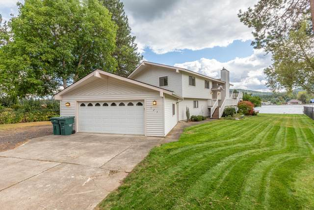 723 S Greensferry Rd, Post Falls, ID 83854 (#20-9681) :: ExSell Realty Group