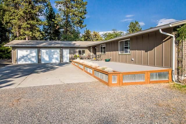 3515 W 41st Ave, Spokane, WA 99224 (#20-9692) :: Embrace Realty Group