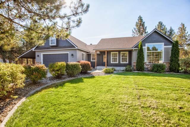 1142 W Laramie Ave, Rathdrum, ID 83858 (#20-9747) :: Prime Real Estate Group