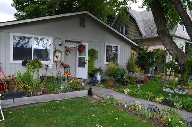 1511/1513 E Lakeside Ave, Coeur d'Alene, ID 83814 (#20-9773) :: Five Star Real Estate Group