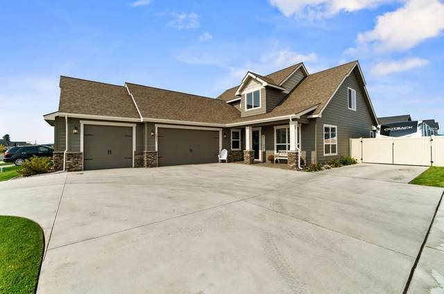 2937 N Cyprus Fox Loop, Post Falls, ID 83854 (#20-9780) :: Mall Realty Group
