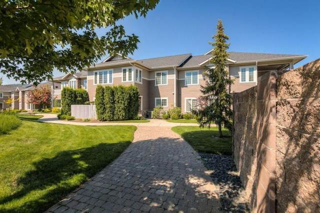 4465 W Greenchain Loop #5, Coeur d'Alene, ID 83814 (#20-9816) :: Five Star Real Estate Group