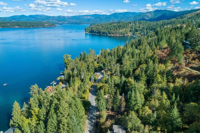 NKA E Upper Hayden Lake Rd, Hayden, ID 83835 (#20-9841) :: Chad Salsbury Group