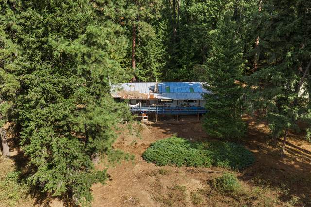 7115 E High Chaparral Rd, Coeur d'Alene, ID 83814 (#20-9846) :: Team Brown Realty