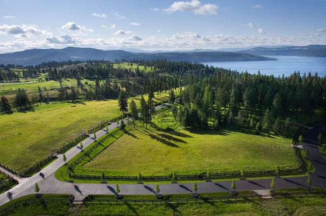 7400 W Herradora Ct    (L 335), Coeur d'Alene, ID 83814 (#20-9851) :: Prime Real Estate Group