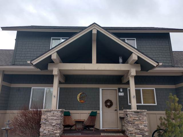 103 Chardonnay Dr B, Blanchard, ID 83804 (#20-987) :: Flerchinger Realty Group - Keller Williams Realty Coeur d'Alene