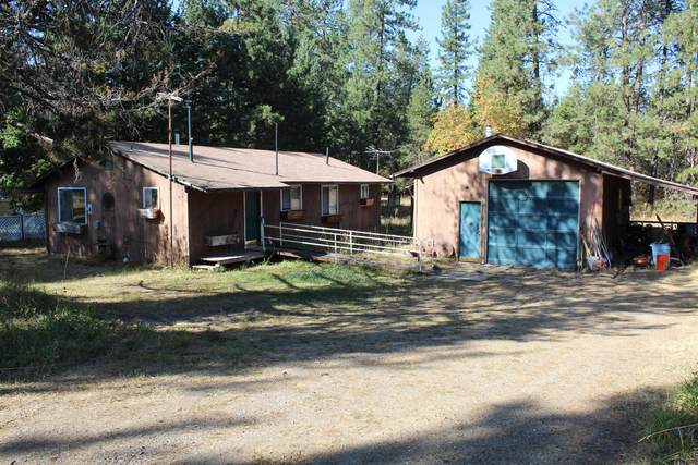1755 W Caroline Dr, Rathdrum, ID 83858 (#20-9875) :: Mall Realty Group