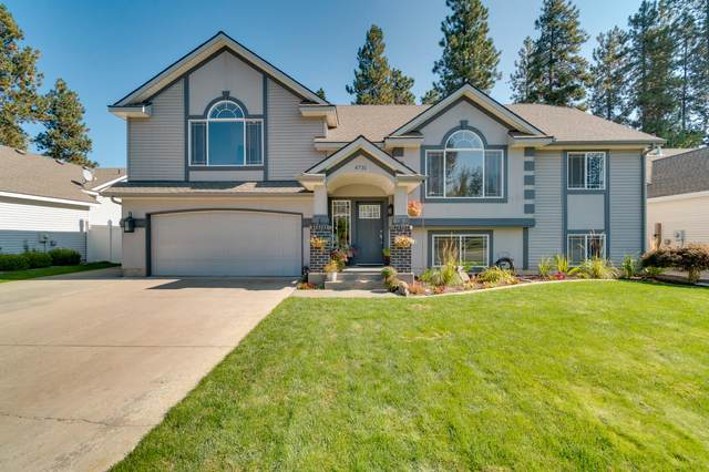 4731 E Mossberg Cir, Post Falls, ID 83854 (#20-9893) :: Keller Williams Realty Coeur d' Alene