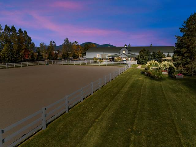 6147 W Harvest Ave, Rathdrum, ID 83858 (#20-9989) :: Amazing Home Network