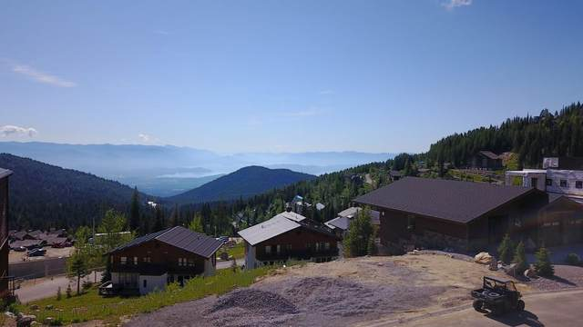 73 Chutes Ln, Sandpoint, ID 83864 (#20-9995) :: Amazing Home Network