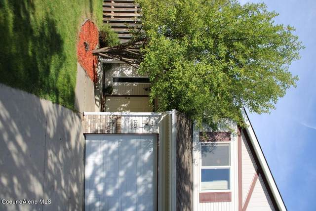 1205 Forsythia Ave, Sandpoint, ID 83864 (#21-10079) :: Link Properties Group