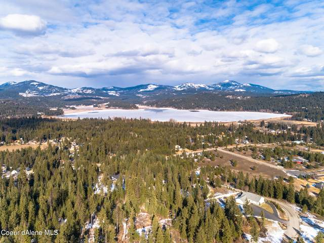 NKA N Advent Ln, Hauser, ID 83854 (#21-1010) :: Coeur d'Alene Area Homes For Sale