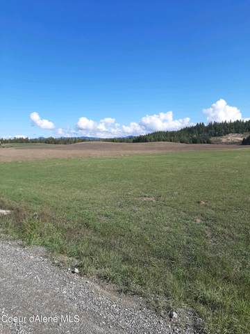 Nettleingham, Sandpoint, ID 83864 (#21-10199) :: Real Estate Done Right