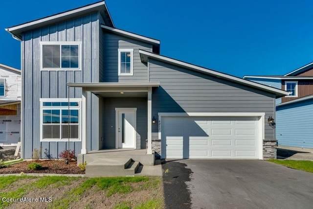 4217 N Donovan Lane, Post Falls, ID 83854 (#21-10200) :: Five Star Real Estate Group