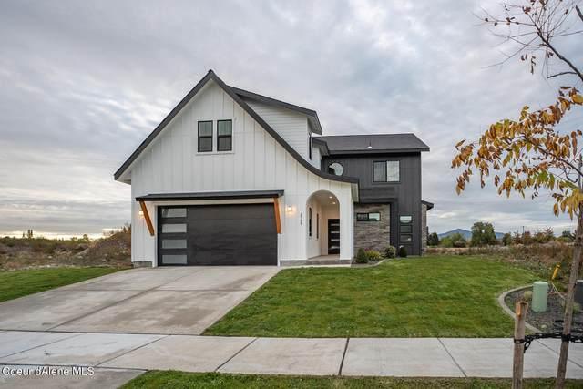2509 Okanogan Ave, Post Falls, ID 83854 (#21-10246) :: Five Star Real Estate Group