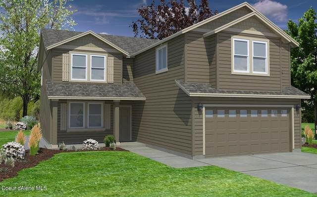 5982 W Lujack Way, Rathdrum, ID 83858 (#21-10257) :: Prime Real Estate Group