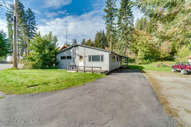 20651 N Altamont Rd, Rathdrum, ID 83858 (#21-10361) :: Real Estate Done Right