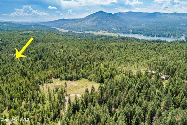 216 Old Orchard Rd, Cocolalla, ID 83813 (#21-10398) :: Keller Williams Realty Coeur d' Alene