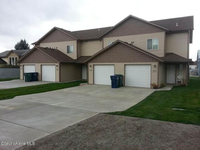 9533 N Reed Rd, Hayden, ID 83835 (#21-10490) :: Prime Real Estate Group