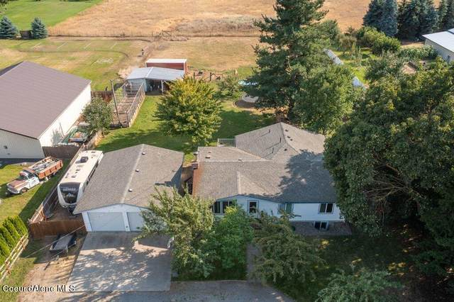 3344 W Bean Ave, Hayden, ID 83835 (#21-10491) :: Prime Real Estate Group
