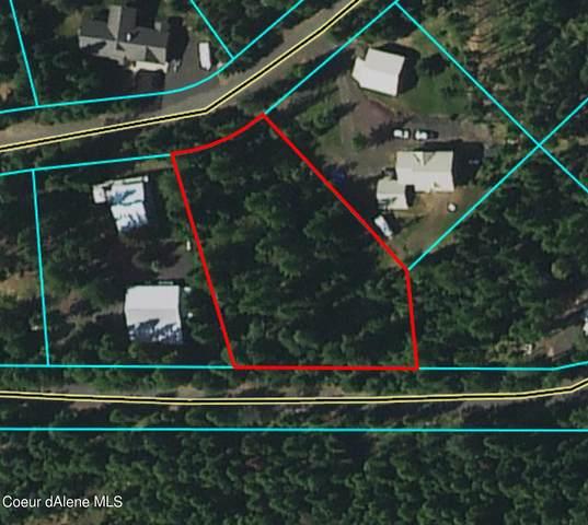 NKA W Sargent Loop, Worley, ID 83876 (#21-10514) :: RE/MAX Centennial