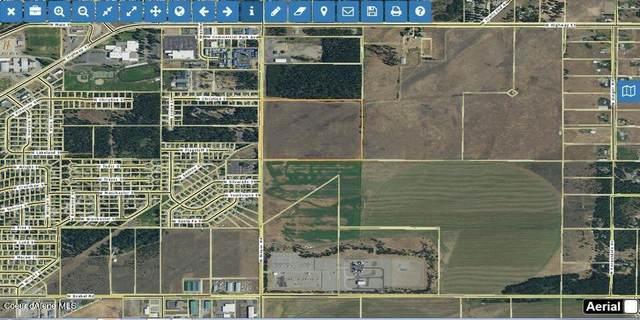 NNA Meyer, Rathdrum, ID 83858 (#21-10556) :: CDA Home Finder