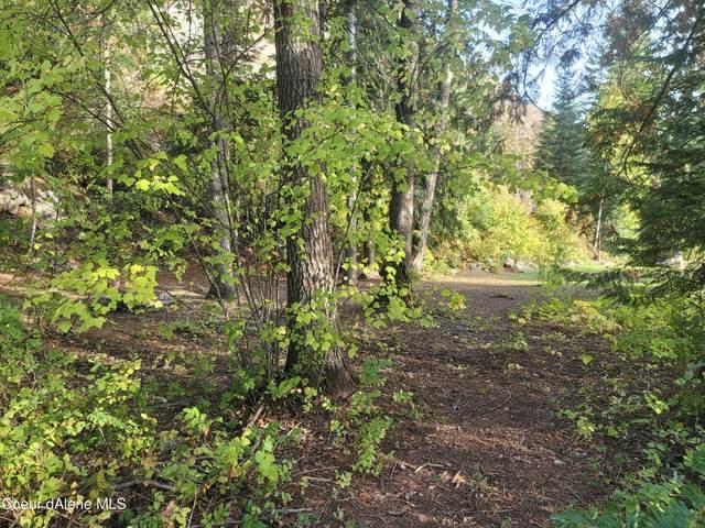 20601 N Cross Creek Rd, Rathdrum, ID 83858 (#21-10579) :: CDA Home Finder