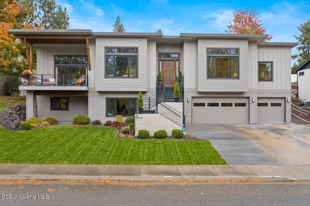 5464 E Shoreline Dr, Post Falls, ID 83854 (#21-10589) :: Prime Real Estate Group