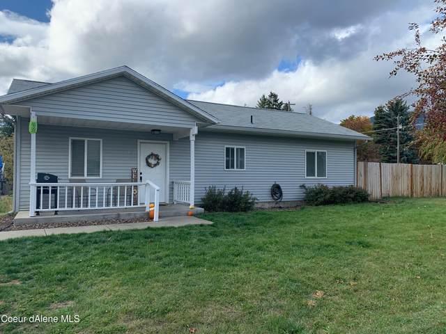 14977 N Ohio St, Rathdrum, ID 83858 (#21-10596) :: CDA Home Finder