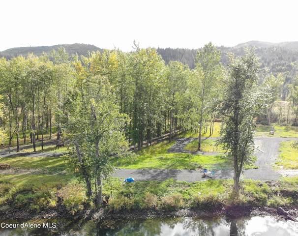 23 Salmon Ln, St. Maries, ID 83861 (#21-10604) :: Amazing Home Network