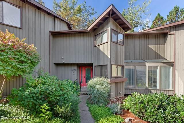 600 W Hubbard Ave #49, Coeur d'Alene, ID 83814 (#21-10631) :: Real Estate Done Right