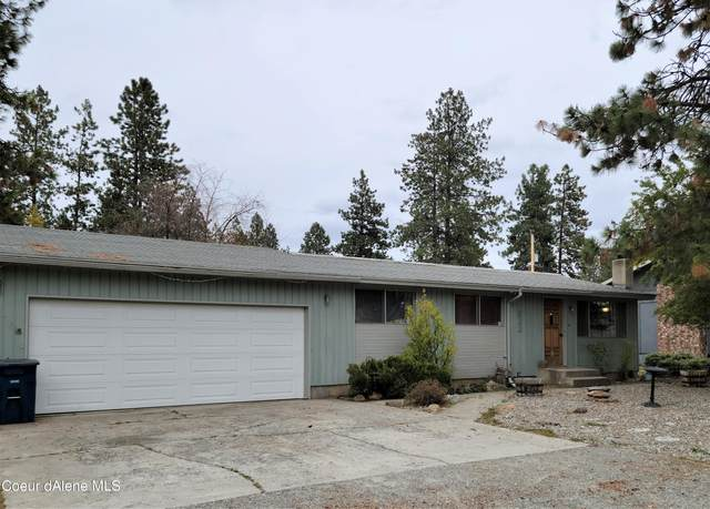 503 E 10TH Ave, Post Falls, ID 83854 (#21-10639) :: Five Star Real Estate Group